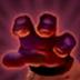 云顶窃贼手套装备合成方法介绍