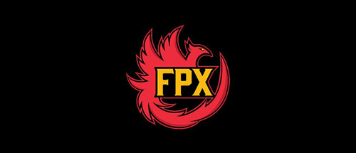 英雄联盟fpx战队成员介绍
