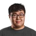 《lol》XiaoWeiXiao个人资料介绍