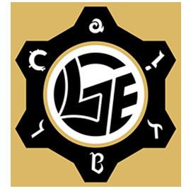 《绝地求生》LGE战队成员