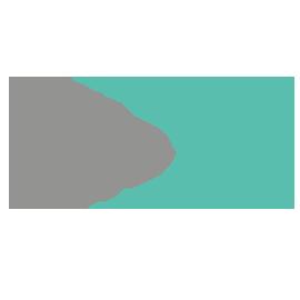 《绝地求生》1246战队成员