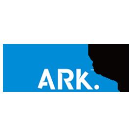 《绝地求生》Ark战队成员