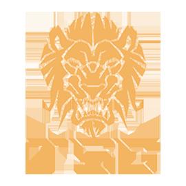 《绝地求生》TSG战队成员