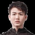 《英雄联盟选手》Ahn个人资料介绍