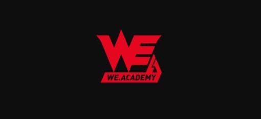 《英雄联盟》WEA战队现役成员介绍