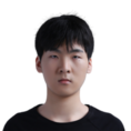 《【煜星登陆注册】英雄联盟FPB战队现役成员介绍》