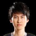《【煜星在线娱乐注册】《lol》Wuji个人资料介绍》
